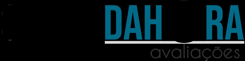 logo smartdahora