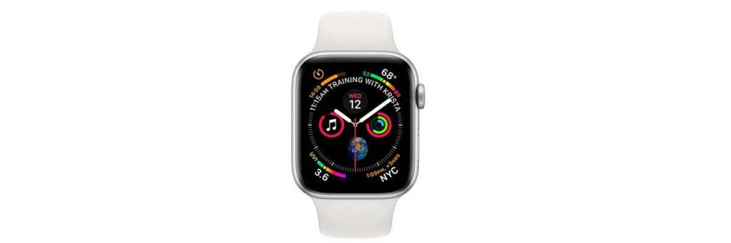 Relógio Smartwatch IWO 8