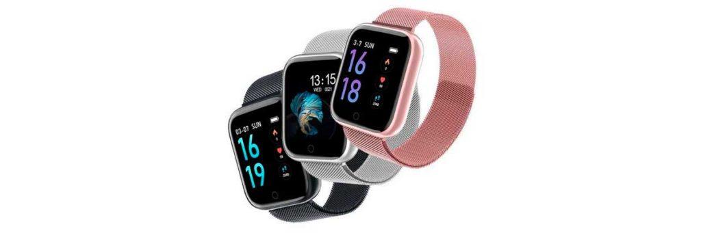 avaliacao smartwatch p68 p70 p80