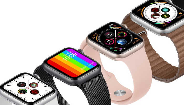 smartwatch w26 iwo lemfo